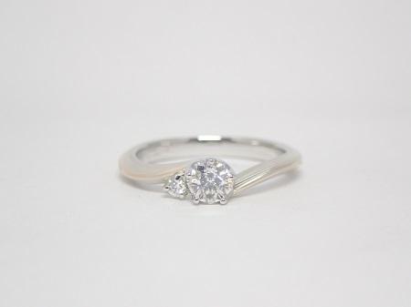 20121901杢目金の婚約指輪_U001.JPG