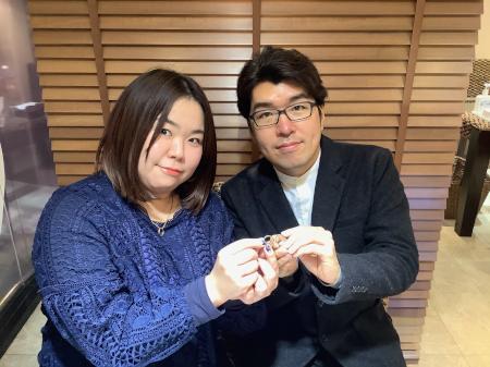 20121904木目金の結婚指輪_J001.jpg