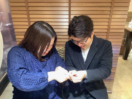 20121904木目金の結婚指輪_J002.jpg