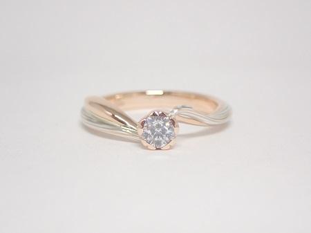 20122001木目金の婚約指輪A_004.JPG