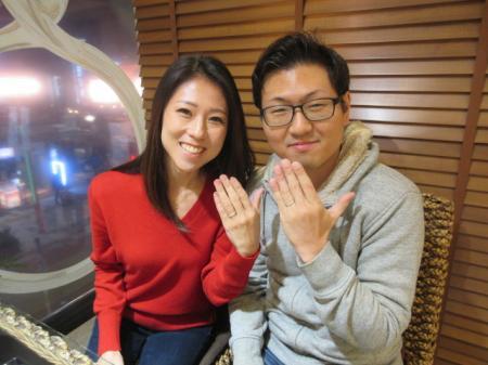 20122002木目金の結婚指輪_J003.JPG