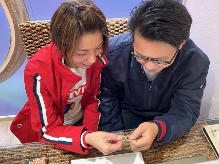 20122101木目金の結婚指輪_N002.JPG