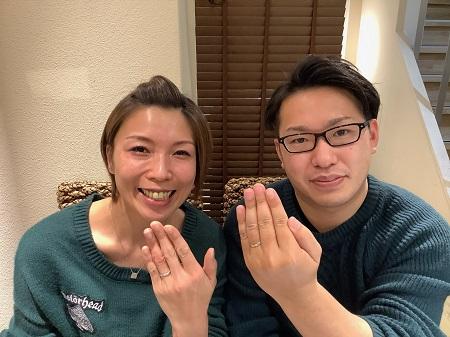 20122101木目金の結婚指輪_N003.JPG