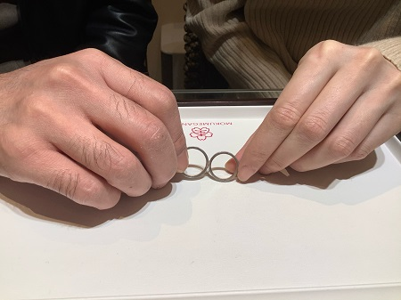 20122102木目金の結婚指輪A_001.jpg