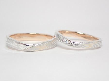 20122102木目金の結婚指輪A_004.JPG