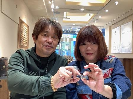 20122102木目金の結婚指輪D_001.JPG
