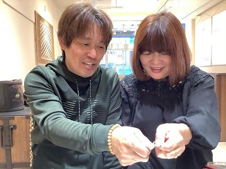 20122102木目金の結婚指輪D_002.JPG