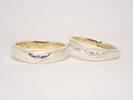 20122102木目金の結婚指輪D_004.JPG