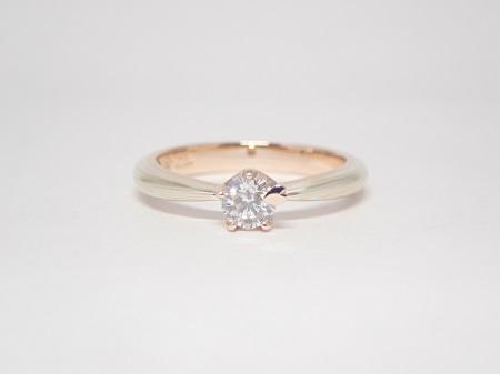 201222101木目金の婚約指輪_B001.JPG