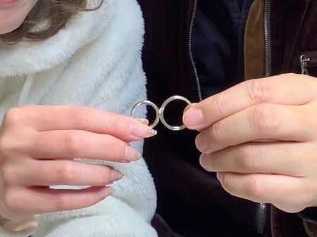 20122301木目金の結婚指輪_OM001.jpg