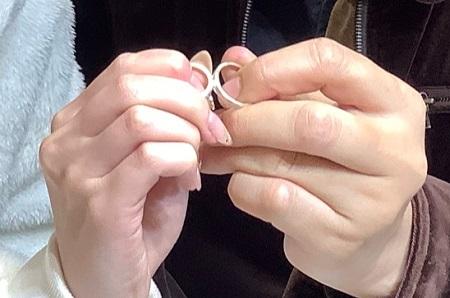 20122301木目金の結婚指輪_OM002.jpg