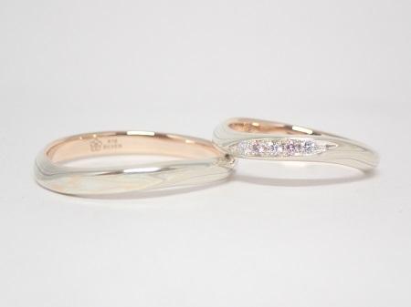 20122301木目金の結婚指輪_OM003.jpg
