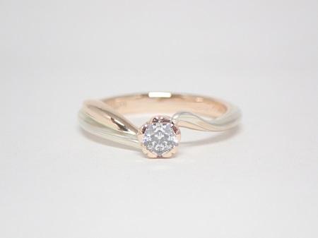 20122401木目金の結婚指輪_C003.JPG
