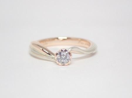 20122501木目金の結婚指輪_R004.JPG