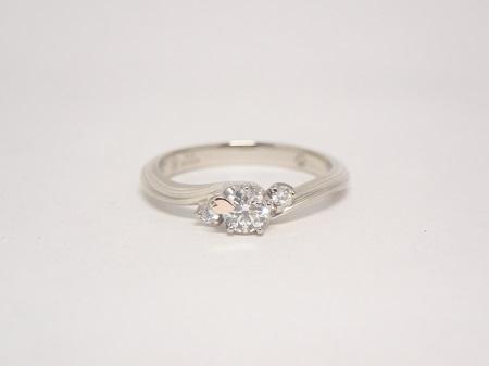 20122602木目金の婚約指輪_G004.JPG