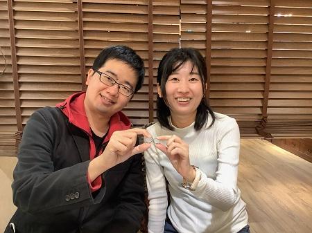 20122602木目金の結婚指輪_C001.JPG