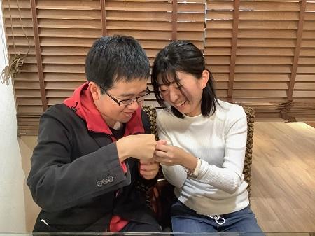 20122602木目金の結婚指輪_C002.JPG