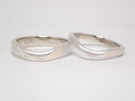 20122602木目金の結婚指輪_C003.JPG