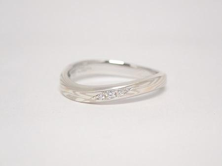 20122902木目金の婚約指輪_LH001.JPG