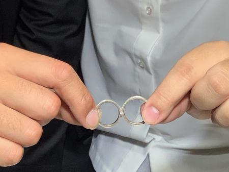 20123001木目金の結婚指輪_J001.jpg