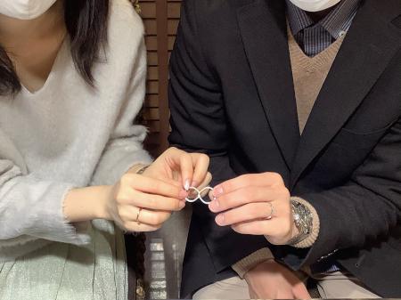 20123003木目金の結婚指輪_J001.jpg