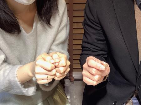 20123003木目金の結婚指輪_J002.jpg