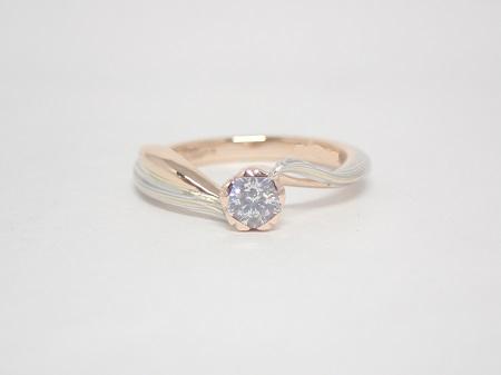 210108木目金の結婚指輪_R004.JPG