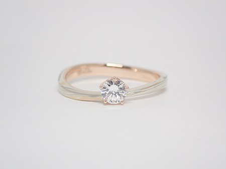 21012801木目金の結婚指輪_D001.JPG