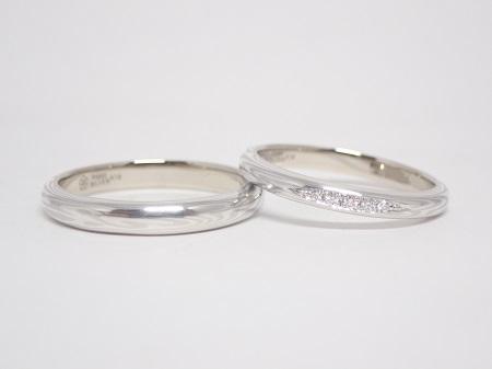 21020101木目金の結婚指輪_A003.JPG