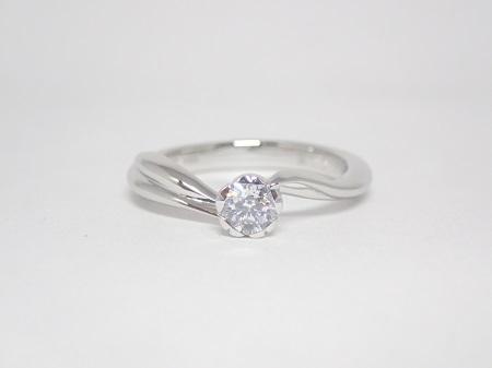 21020602木目金の婚約指輪_J004.JPG