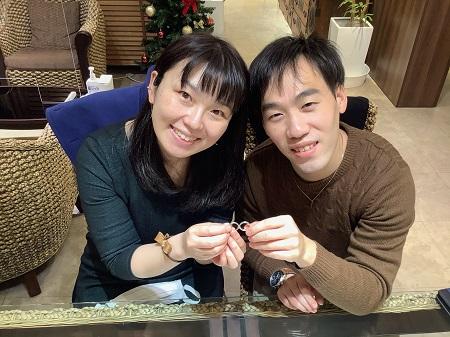 21020602木目金の結婚指輪_J001.jpg