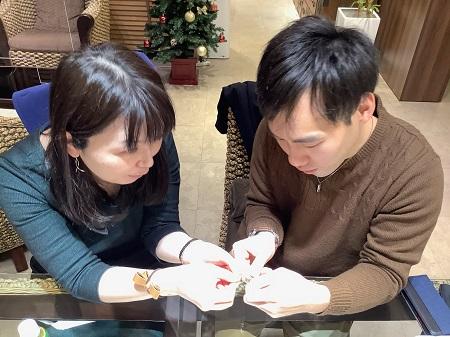 21020602木目金の結婚指輪_J002.jpg