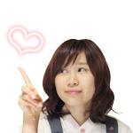 千葉店_髙橋店長003.jpg