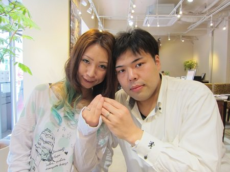13051302千葉店BLOG01.JPG