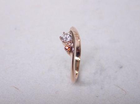 14091301PGの婚約指輪_A002.JPG