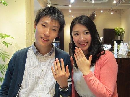 14112302木目金の結婚指輪A_001.JPG