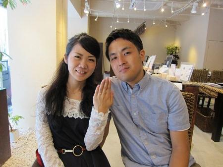 150821婚約指輪_ ひとひら_千葉店 (1).JPG