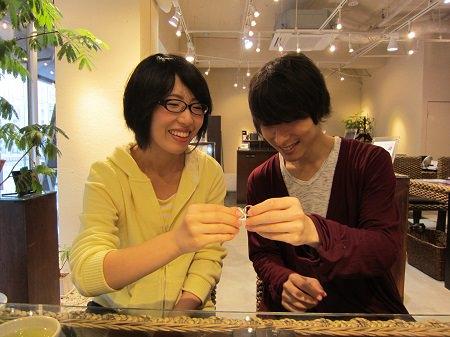 15092701婚約指輪_結婚指輪_千葉店_月桜 (4).JPG