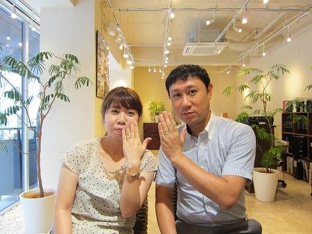 160819千葉店BLOG1.JPG