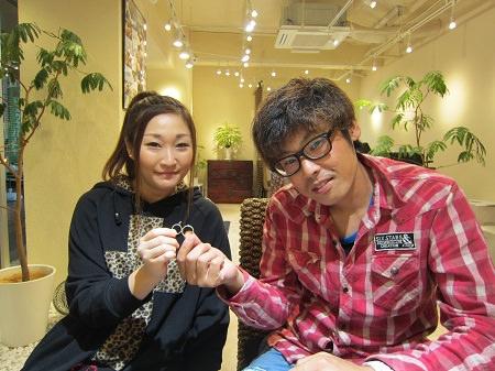 16101501木目金の結婚指輪_B001.JPG