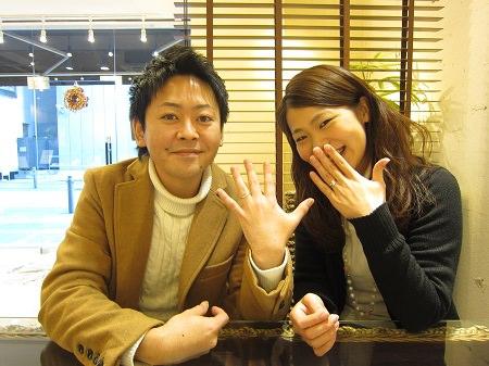 170106千葉店BLOG_001.JPG