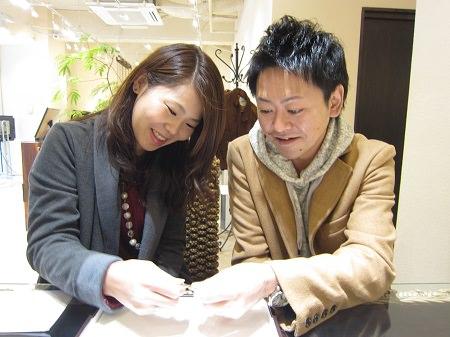 170106千葉店BLOG_002.JPG