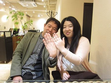 170512千葉店BLOG_001.JPG