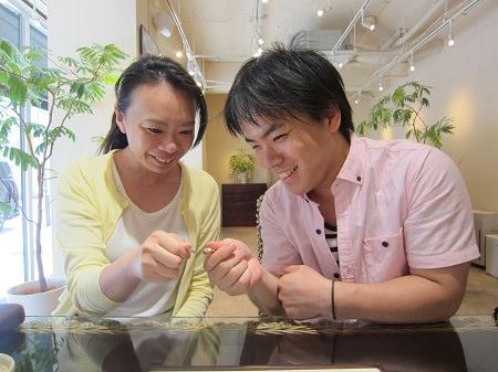 170630千葉店BLOG003.JPG