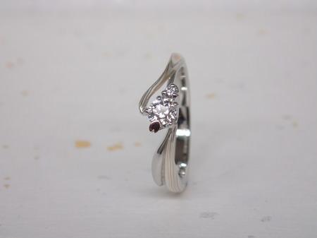 15032904木目金の婚約指輪_B002.JPG