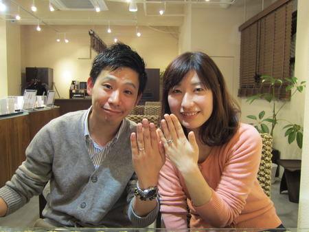 15032904木目金の結婚指輪_B001.JPG