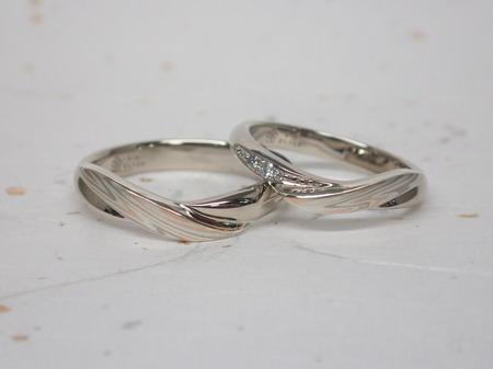 15032904木目金の結婚指輪_B002.JPG
