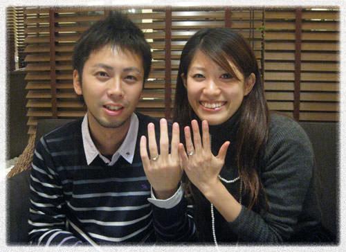 吉澤様:ブログ二人.jpg