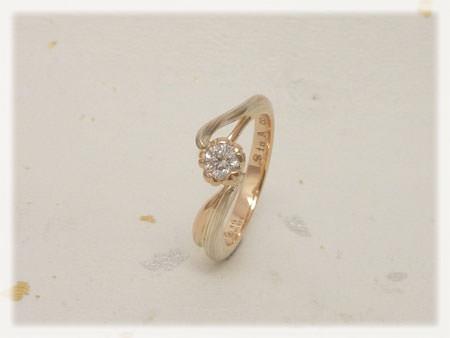 木目金の婚約指輪11092901.jpg
