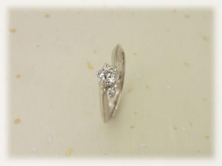 木目金の婚約指輪11100601.JPG